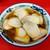 だるま軒 - 料理写真: