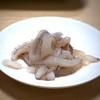 天麩羅処ひらお - 料理写真:*もう少し、追加で。 柚子風味でさっぱりしていて美味しいのです。テイクアウトも可能。
