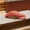 Sushifujinaga - メイン写真: