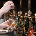 ピーカーブー - 日本全国の生ビール達!