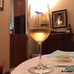 シェムラブルリス - Muhlberger Vin d' Alsace Les Vieux Coteaux Riesling
