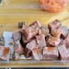 ダルマイヤー - 料理写真:ローストビーフラウンド