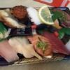 さんきゅう水産 - 料理写真:10カンセット(テイクアウト)