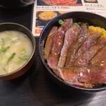 めしのやまいち - 料理写真: