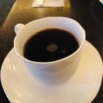 120947847 - ホットコーヒー