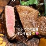 銀山亭プロデュース おおいた和牛ダイニングイマギン -
