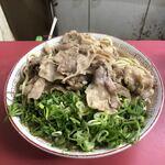 かわせ天王 - 料理写真: