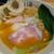 らーめん専門 和海  - 料理写真:海老香る潮白湯