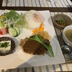 65touch  - 料理写真: