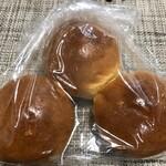原パン工房 -