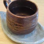 ココカラ cafe+dish -