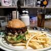 Viva la Burger