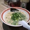 長浜ラーメン 博多っ子 - 料理写真: