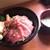 焼津港 みなみ - 料理写真:
