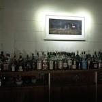 フラミンゴ - ボトルストック