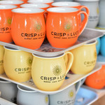 CRISP&LUCE -