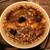 海鮮薬膳中華  トンフォン - 酸辣湯麺