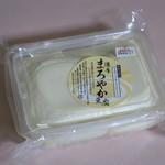 12098841 - 濃厚まろやか豆腐