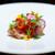 ラ レーヴ - 料理写真:ブリのミキュイのブリ大根