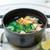 ウラノ - 料理写真:甘鯛のココット