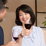 Restaurant Garden - ちょっと贅沢な特別【シニアプラン 】:早期のご予約でお得に楽しめる、早割もございます。