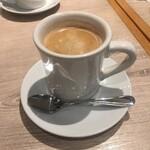 ポータル カフェ アキバ -