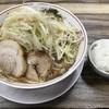 Dantotsuramen - 料理写真: