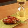 か志わ熟成鶏十八番 - 料理写真: