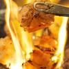 ホルモン焼肉 たか家 - 料理写真:
