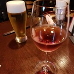 Bar de Ollaria -