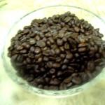 ドトールコーヒーショップ - その豆