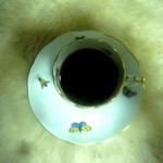 ドトールコーヒーショップ - コリスタリア セントタラス のコ-ヒ―
