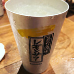 国産牛ステーキ・石焼生パスタ イタリアン食堂COVER. -