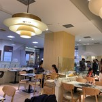 KEYUCA CAFE -
