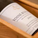 ボニュ - ワイン