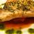 地中海キッチン Rey - 料理写真:メカジキのソテー