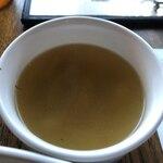 121049212 - スープ