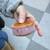 フェルム ラ・テール 美瑛 - 料理写真:バターチーズサンド(ハスカップとホワイトチョコ 300円+Tax