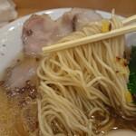 121058360 - 麺