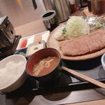 Gyuukatsumotomura -