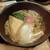 めんちゃんこ亭 - 料理写真:今回は「味噌味」をチョイス