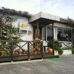 cafe JAM -