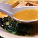 121086384 - 優しい味わいのスープ