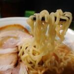 121086390 - 麺リフト