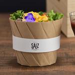 【テイクアウトもOK!】まるで花束のようなサラダです!!【テイクアウトは480円(税別)〜】