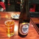 養老乃瀧 - 養老ビール