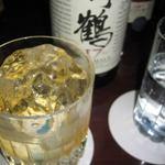 サンセット - 世界が認めた名酒 竹鶴
