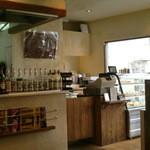 Cafe r -