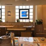 Cafe Kaila  - 店内