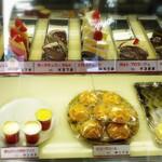 あかしや洋菓子店 -